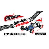 Speed RC